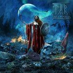 TYR: Valkyrja (+2 bonus,digipack) (CD)