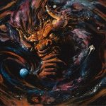 MONSTER MAGNET: Last Patrol (+2 bonus,digipack) (CD)