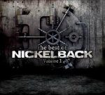 NICKELBACK: Best Of Nickelback Vol.1. (CD)