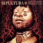 SEPULTURA: Roots (CD)