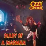 OZZY: Diary Of A Madman (CD)