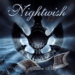 NIGHTWISH: Dark Passion Play (2LP, 180gr, +poster)