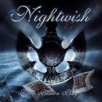 NIGHTWISH: Dark Passion Play (2LP, 180gr, +poster)