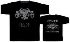 ENSLAVED: Frost (póló)