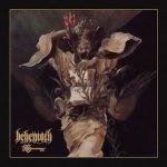 BEHEMOTH: Satanist (CD)