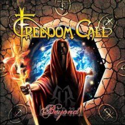 FREEDOM CALL: Beyond (CD)