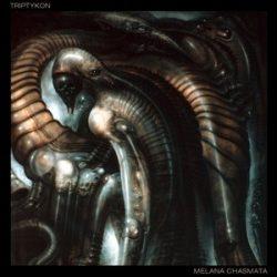 TRIPTYKON: Melana Chasmata (CD)