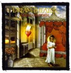 DREAM THEATER: Images And Words (95x95) (felvarró)