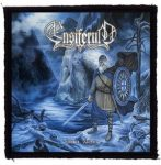 ENSIFERUM: From Afar (95x95) (felvarró)