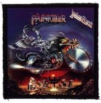 JUDAS PRIEST: Painkiller (95x95) (felvarró)