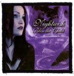 NIGHTWISH: Bless (95x95) (felvarró)