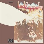 LED ZEPPELIN: 2. (Lp, 180gr, remastered)