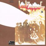 LED ZEPPELIN: 2. (2LP, remastered)
