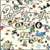LED ZEPPELIN: 3. (2014 remastered) (CD)