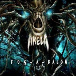 AKELA: Fog-a-dalom (CD+DVD, 2004 PeCsa)
