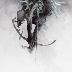 LINKIN PARK: The Hunting Party (CD)