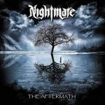 NIGHTMARE: The Aftermath (CD)