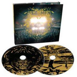 TESTAMENT: Dark Roots Of Thrash (2CD)