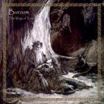 BURZUM: The Ways Of Yore (CD)