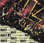 KISS: MTV Unplugged (CD)