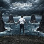 AMITY AFFLICTION: Let The Ocean Take Me (CD)