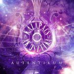 KALAPÁCS ÉS AZ AKUSZTIKA: Autentikum (CD)