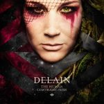 DELAIN: The Human Contradiction (CD)