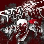 SONIC SYNDICATE: Sonic Syndicate (CD)