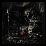 WATAIN: The Wild Hunt (CD)