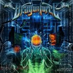 DRAGONFORCE: Maximum Overload (vinyl)