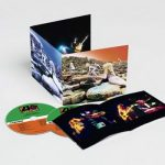 LED ZEPPELIN: House Of The Holy (2CD, Deluxe)