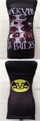 BLACK VEIL BRIDES - Eyes (csőtop)