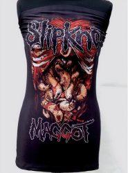 SLIPKNOT - Maggot (csőtop)
