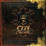OZZY: Memoirs Of A Madman (2LP, 180gr)