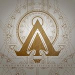 AMARANTHE: Massive Addictive (CD)