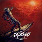 DEPRESSZIÓ: A folyamat zajlik (digipack) (CD)