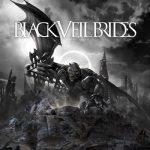 BLACK VEIL BRIDES: IV. (CD)