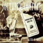 SOUTHERN COMFORT: Blues N' Roll (CD)