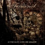 FUNERAL: As The Light Does The Shadow (CD)
