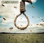 LAGWAGON: Hang (digipack) (CD)