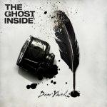GHOST INSIDE: Dear Youth (CD)