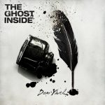 GHOST INSIDE: Dear Youth (CD)