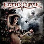 EDEN'S CURSE: Eden's Curse (+bonus) (CD)