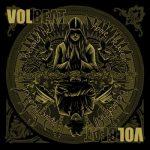 VOLBEAT: Beyond Hell Above Heaven (2LP)