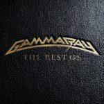 GAMMA RAY: Best Of (2CD) (akciós!)