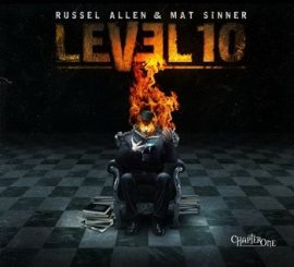 LEVEL 10: Chapter One (digipack) (CD)