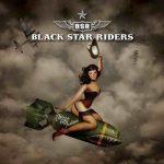 BLACK STAR RIDERS: Killer Instinct (2CD)