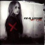AVRIL LAVIGNE: Under My Skin (CD)