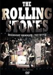 ROLLING STONES: Midnight Rambler - The Movie (DVD, kódmentes)