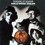 THUNDERCLAP NEWMAN: Hollywood Dream (CD)